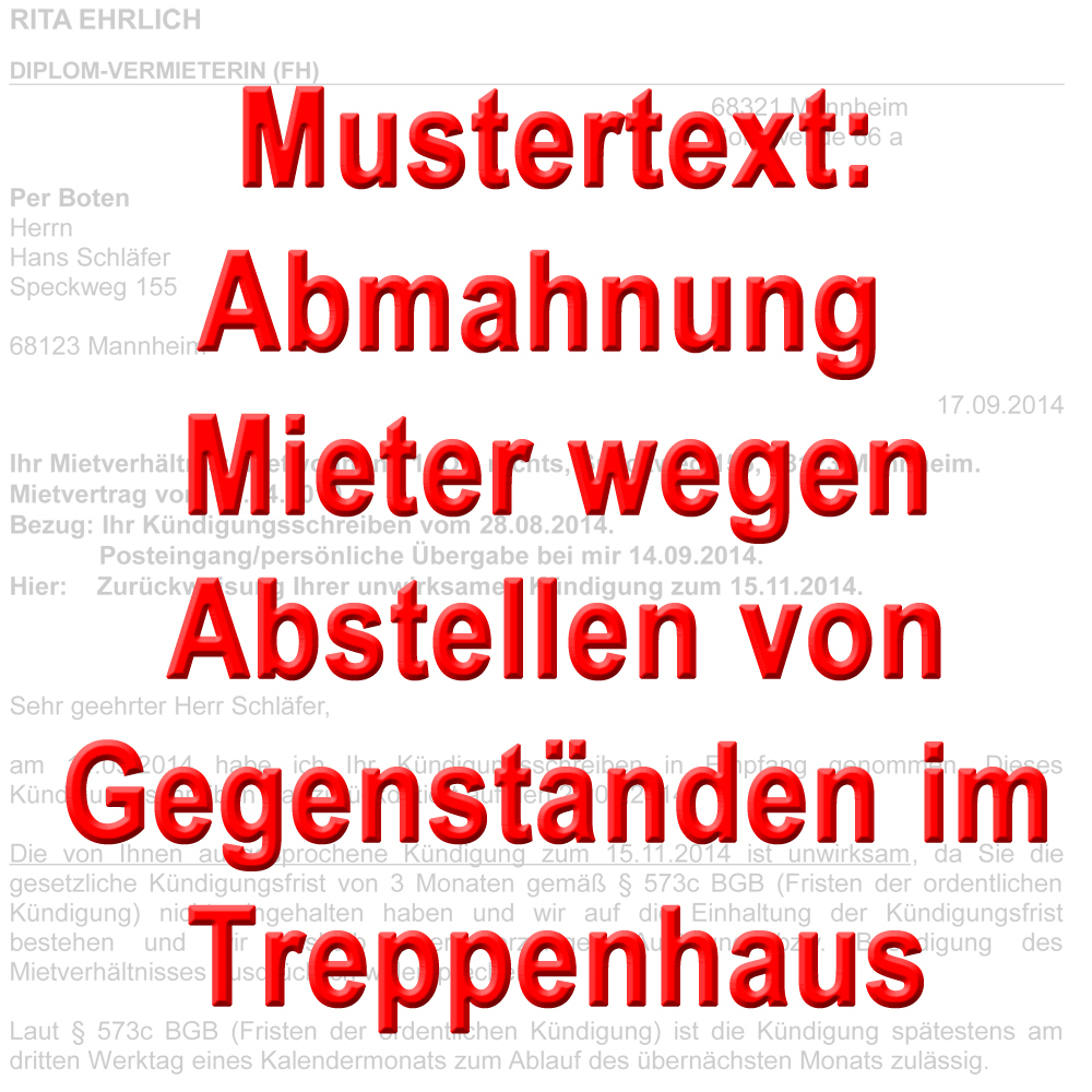 download die wirtschaftliche entwicklung der beiden staaten in deutschland tatsachen und zahlen